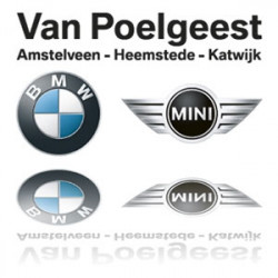 bmw-poelgeest