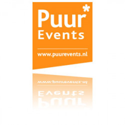puur-events
