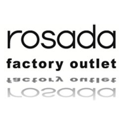 rosada-factory-outlet