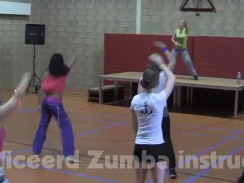 zumba-workshop