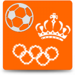 Oranje entertainment