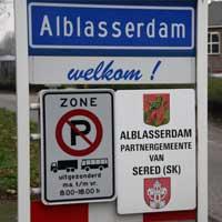 Alblasserdam