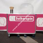 ballonartiest-suikerspin-13.jpg