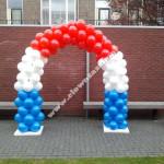 ballonnenboog-32.jpg