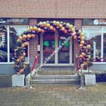 ballonnenboog-dubbele-deur-01.jpg