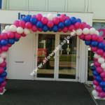 ballonnenboog-dubbele-deur-12.jpg