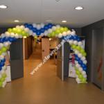 ballonnenboog-dubbele-deur-15.JPG