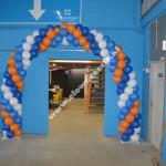 ballonnenboog-dubbele-deur-16.JPG
