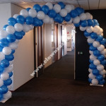 ballonnenboog-dubbele-deur-24.jpg