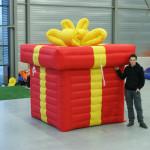 ballonnenbox-9-940x624.jpg