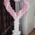 ballonnenhart-13.jpg