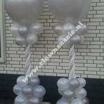 ballonpilaar-standaard-08.jpg