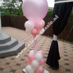 ballonpilaar-standaard-09.jpg