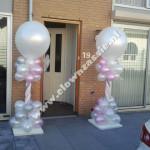 ballonpilaar-standaard-10.jpg
