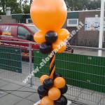 ballonpilaar-standaard-11.jpg