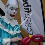 clown-zassie-circusdag-01.jpg