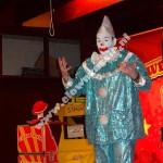 clown-zassie-circusdag-03.JPG
