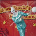 clown-zassie-circusdag-06.jpg