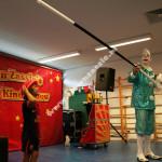 clown-zassie-circusdag-09.JPG
