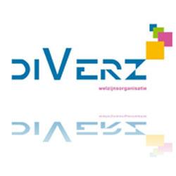 Diverz Welzijnsorganisatie