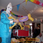 kinderfeestje-clown-zassie-01.jpg