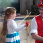 kinderfeestje-jerry-de-ballonheer-04.jpg