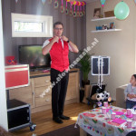 kinderfeestje-jerry-de-ballonheer-06.jpg