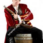 kinderfeestje-piraat-sjaak-01.jpg