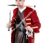 kinderfeestje-piraat-sjaak-02.jpg