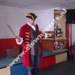 kinderfeestje-piraat-sjaak-04.JPG