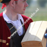 kinderfeestje-piraat-sjaak-07.JPG