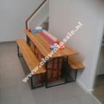 knutseltafel-04.jpg