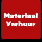 Equipment rental