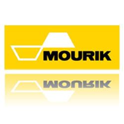 Mourik Bouw
