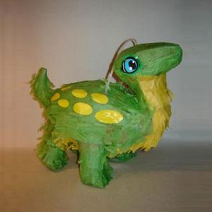 Dinosaurus Pinata