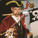 piratendag-02.JPG
