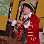piratenshow-sjaak-de-piraat-13.JPG