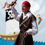 piratenshow-sjaak-de-piraat-20.jpg
