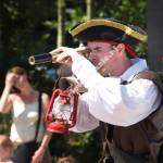 piratenshow-sjaak-de-piraat-21.jpg