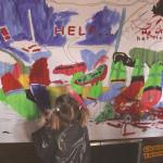 schildermuur-06.jpg