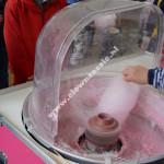 suikerspinmachine-huren-05.JPG