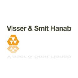 Visser & Smit Hanab